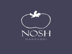 Nosh Narrabri - Accommodation NT