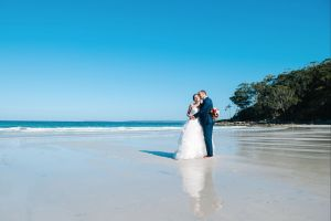 South Coast Wedding Fair and Wedding Trail - Accommodation NT