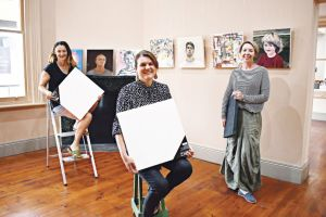 100 Barossa Artists - Accommodation NT