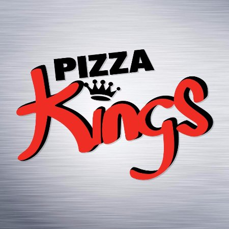 Pizza Kings Manor Lakes