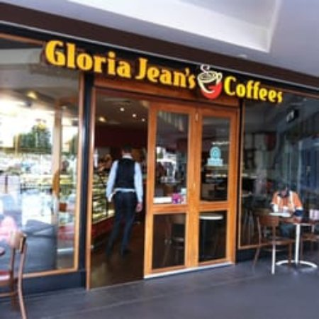Gloria Jean's Coffees Glendale - Accommodation NT