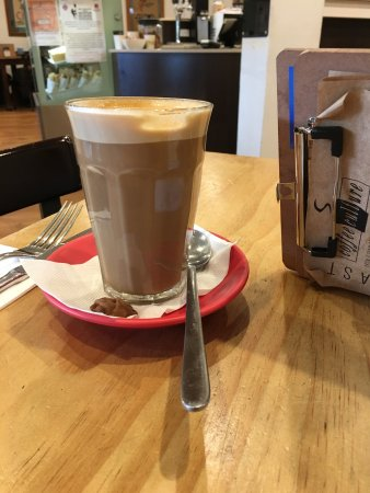 Coffee Culture bowral - Accommodation NT
