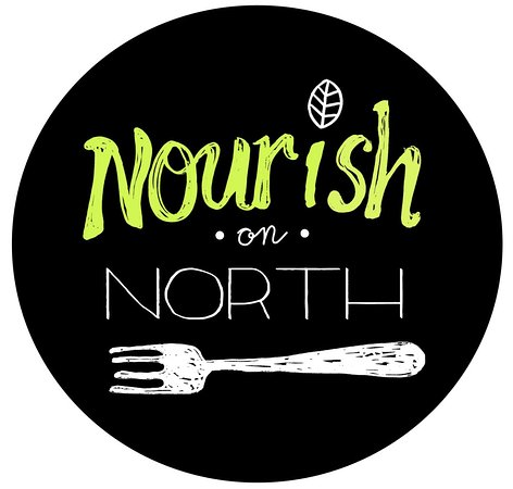 Nourish on North - Accommodation NT