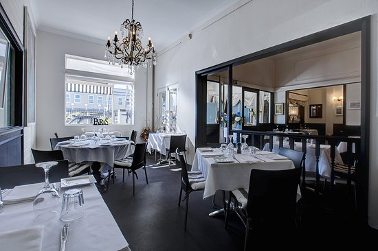 The Bowral Brasserie - Accommodation NT