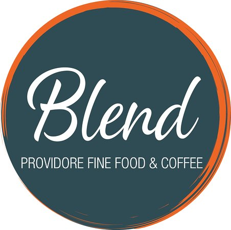 Blend Providore Fine Food  Coffee - Accommodation NT