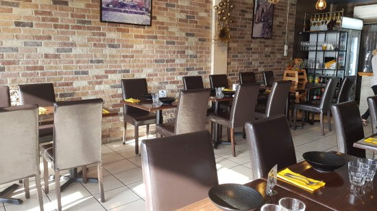 Wandee Thai Restaurant - Accommodation NT