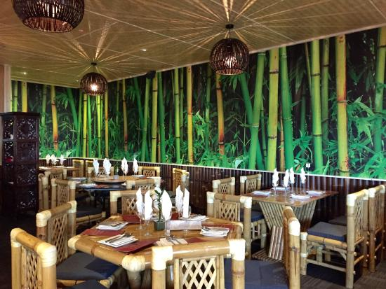 Bargara Asian Cuisine - Accommodation NT