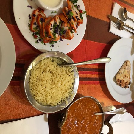Royal Kitchen Indian Cuisine  Cafe - Accommodation NT