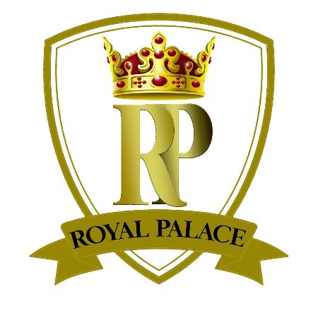 Royal Palace Indian Cuisine - Accommodation NT