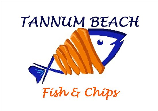 Tannum Beach Fish and Chips - Accommodation NT