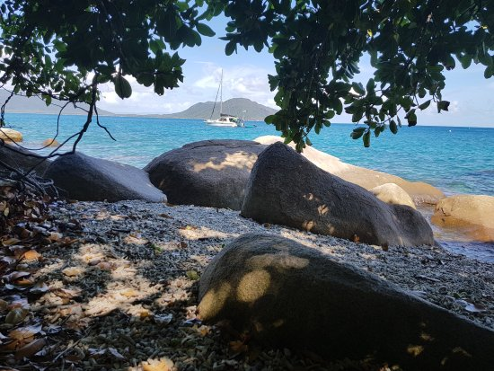 Fitzroy Island Resort - Accommodation NT
