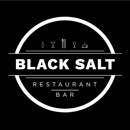 Black Salt Restaurant - Accommodation NT