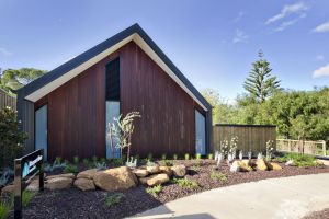 Margaret River Bungalows - Accommodation NT