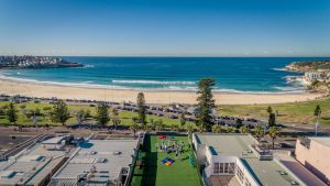 Wake Up Bondi Beach - Accommodation NT