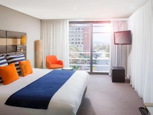 Novotel Newcastle Beach - Accommodation NT