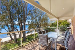 Foreshore Drive 123 Sandranch - Accommodation NT