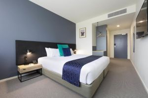 Mantra MacArthur Hotel - Accommodation NT