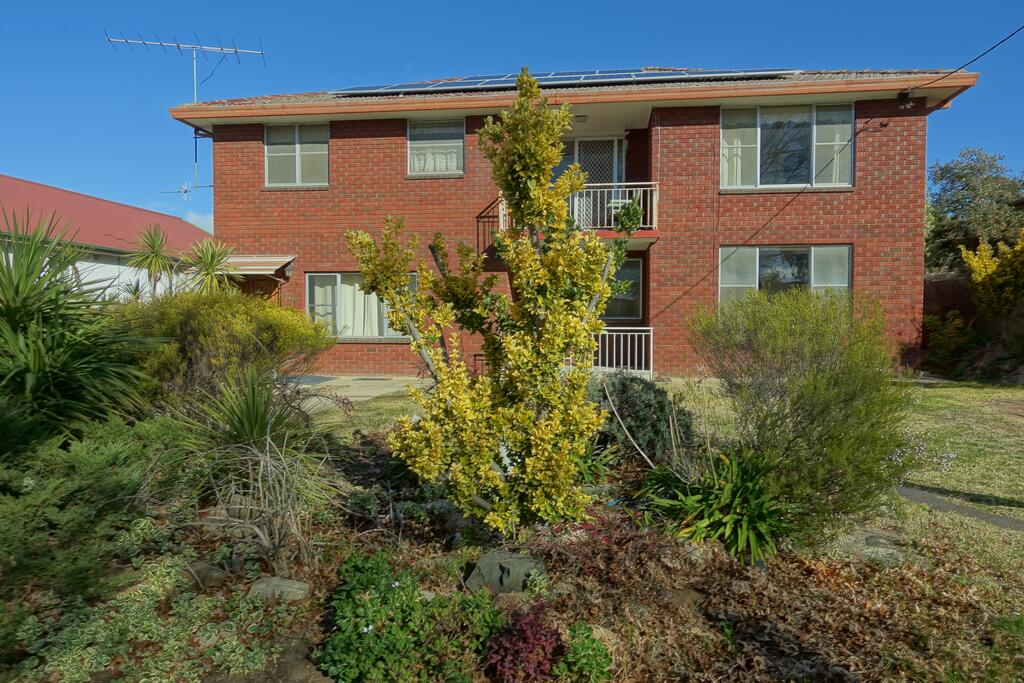 Goulburn Guesthouse - Accommodation NT