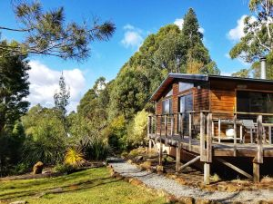 Southern Forest Accommodation - Accommodation NT