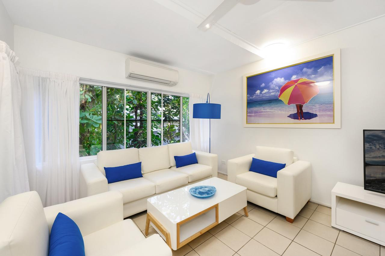 By The Sea Port Douglas - Accommodation NT