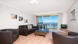 10T Beachfront Apartments - Accommodation NT
