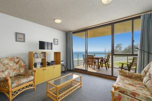 15 Beachpark Apartments - Accommodation NT