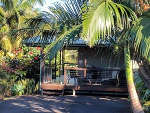 Alstonville Country Cottages - Accommodation NT