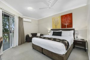 Best Western Kimba Lodge - Accommodation NT